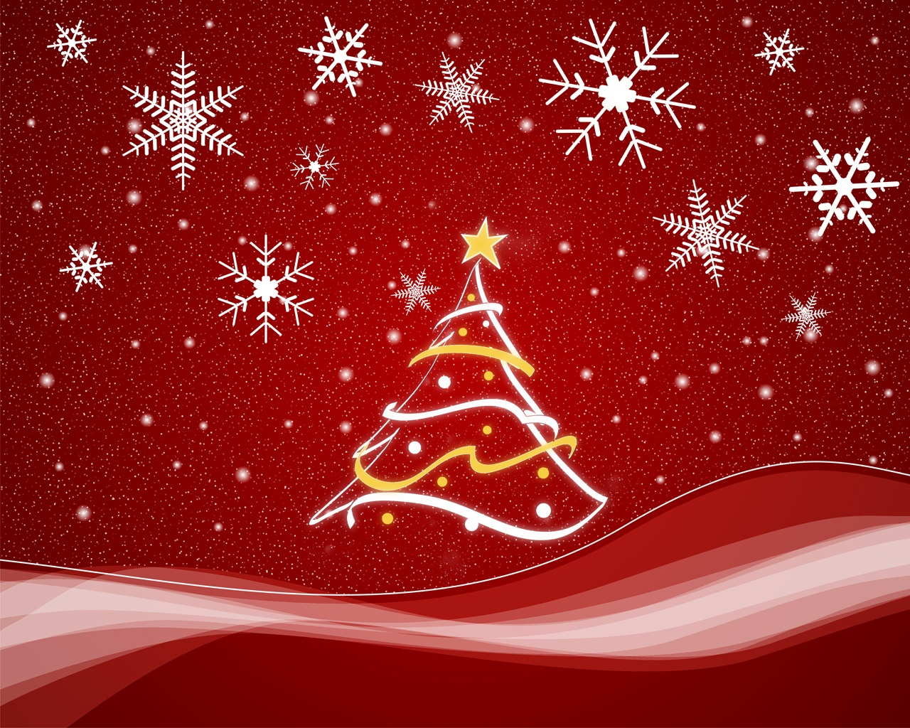 Wir Wünschen Euch Frohe Und Besinnliche Weihnachten.Frohe Weihnachten Spd Wartburgkreis
