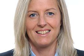 Marion Rosin (MdL)