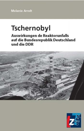 Tschernobyl_2
